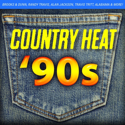 Country Heat '90s