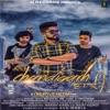 Chandigarh Wali (feat. Sniper) - Single, Vee Jay Randhawa