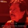 Best of Attaullah Khan Esakhelvi