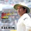 Indhianey Vaa From Sachin A Billion Dreams Single