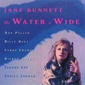 Jane Bunnett - Serénade to a Cuckoo