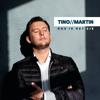 Tino Martin - Hoe Ik Het Zie kunstwerk