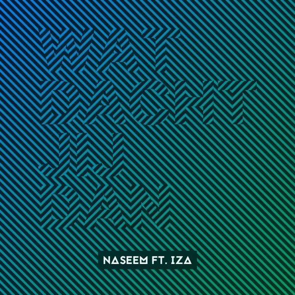 Wdjd (feat. Iza) - Single