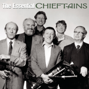 The Essential Chieftains - The Chieftains - The Chieftains