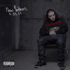 New Problems - Single Mp3 Download