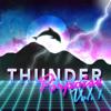 Thunder Porpoise, Vol. 1 - EP - Thunder Porpoise