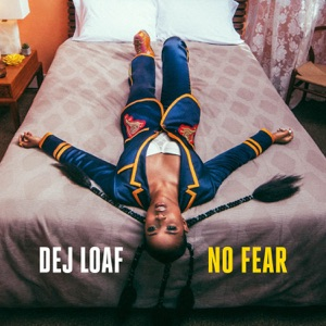No Fear - Single Mp3 Download