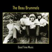 The Beau Brummels - Just a Little