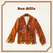 Dan Mills - Spinnin' the Cowboys