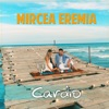 Cardio - Single, Mircea Eremia