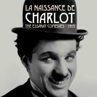 Télécharger The Essanay Comedies 1915 - Charlie Chaplin Episode 13