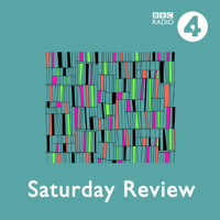 Saturday Review podcast