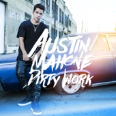 Dirty Work - Single