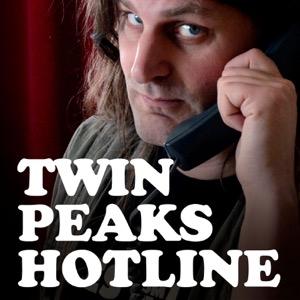 Twin Peaks Hotline