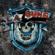 Speed - L.A. Guns