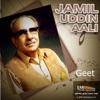 Jamil Uddin Aali
