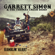 Ramblin' Heart - Garrett Simon & The Thomas Creek Band