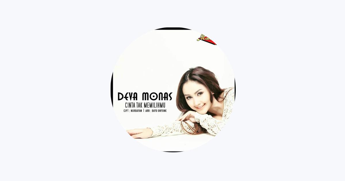 Deva Monas