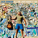 Jack Johnson - My Mind Is For Sale