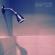 Baptize - RKCB