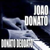 Joao Donato - Whistle Stop