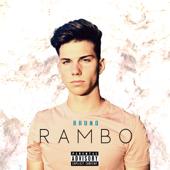 Rambo - Bruno