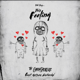 The Chainsmokers - This Feeling (feat. Kelsea Ballerini) MP3