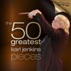 Karl Jenkins, Jody K. Jenkins, Mary Carewe, London Philharmonic Orchestra & Adiemus - Adiemus ilustración