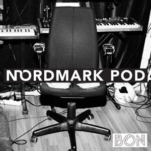 Nordmark Pod