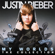 Never Say Never (feat. Jaden Smith) [Acoustic Version] - Justin Bieber & Jaden