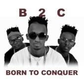 B2C - Nyongera