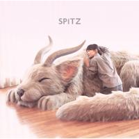 醒めない - スピッツ
