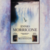 Ennio Morricone - The Mission portada