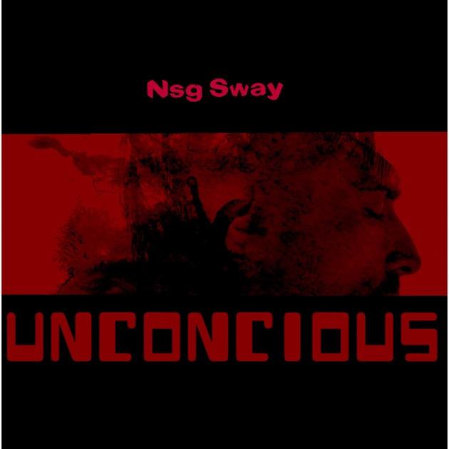 NoMatterWhat by Nsg Sway