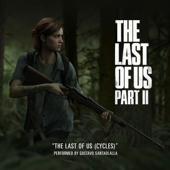The Last of Us (Cycles)