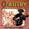 The Singing Cowboy Chapter One