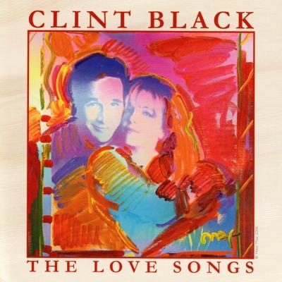 The Love Songs - Clint Black