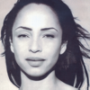 Sade - No Ordinary Love обложка