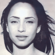 Sade Smooth Operator (Single Version) - Sade