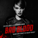 Taylor Swift Bad Blood (feat. Kendrick Lamar) - Taylor Swift
