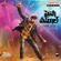 Paisa Vasool (Original Motion Picture Soundtrack) - EP - Anup Rubens