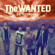 The Wanted Glad You Came - The Wanted