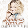 Jennifer Nettles - Hey Heartbreak