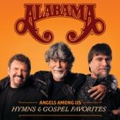 Alabama - Because He Lives