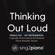 Sing2Piano - Thinking out Loud (Female Key) No Instrumental] [Originally Performed by Ed Sheeran] [Piano Karaoke Version] mp3