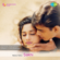 Sakhi (Original Motion Picture Soundtrack) - A. R. Rahman