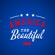 America the Beautiful America the Beautiful Piano - America the Beautiful