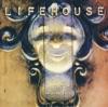 No Name Face (U.K. Version), Lifehouse