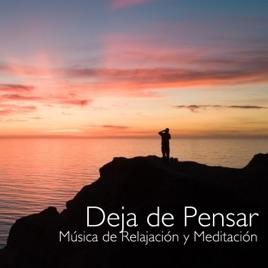 Musica de relajacion de la mente