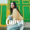 Calma - Remix by Laura Naranjo iTunes Track 1